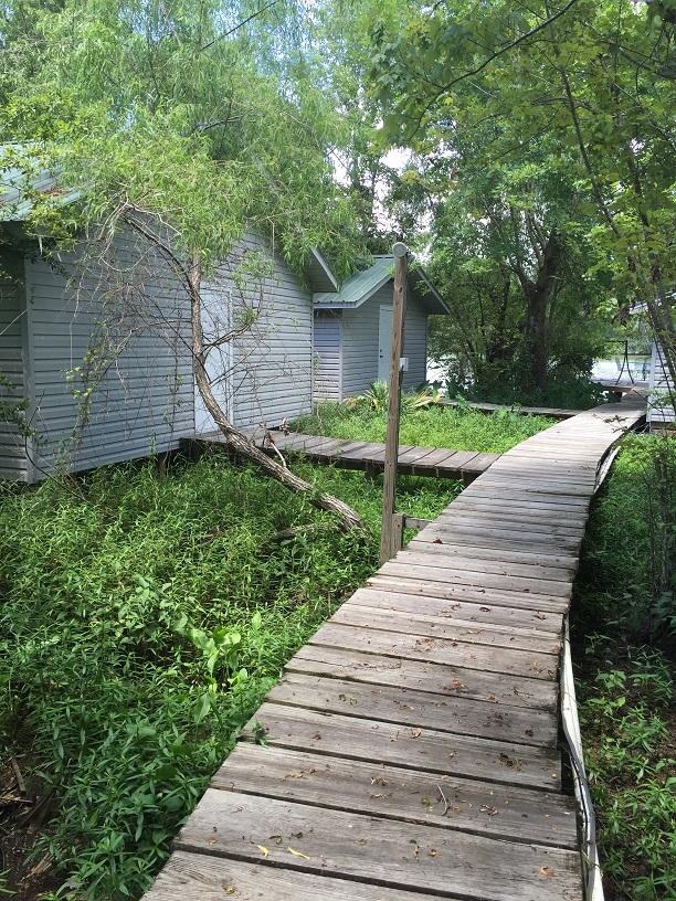 1651 Four Mile Bayou Rd Morgan City La 70380 Rosslyn